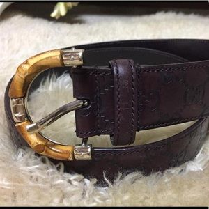 cc17b36209f Women s Gucci Belts